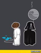 funny-darth-vader-balloon-star