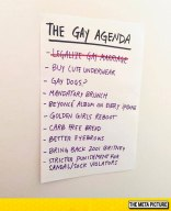 funny-gay-agenda-list-crossed