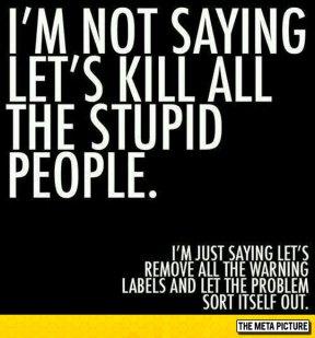 funny-quote-remove-labels-evolution