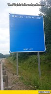 funny-road-empty-sign