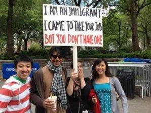 funny-sign-immigrants-job-taking