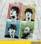 funny-the-beatles-yoda-all-need-love