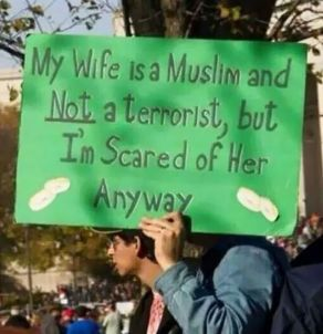 hilarious_protest_signs_12
