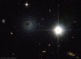 llpegspiral_hubble_960