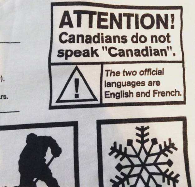 only_in_canada_14