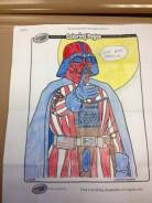 when_you_give_an_adult_a_coloring_book_they_have_some_serious_fun_of_their_own_640_22