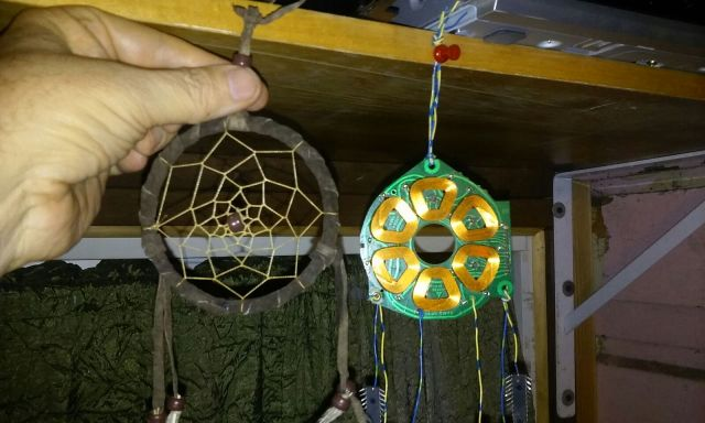 2-dream-catchers