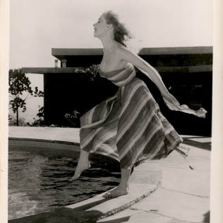 beauties-in-swinsuits-from-between-the-1930s-and-50s-10