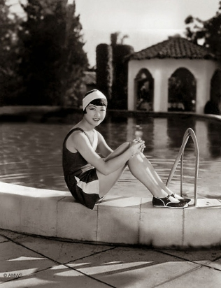 beauties-in-swinsuits-from-between-the-1930s-and-50s-2