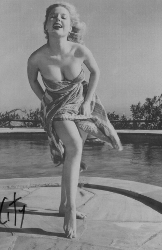 beauties-in-swinsuits-from-between-the-1930s-and-50s-20