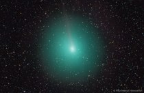 comet45pv2_hemmerich_960