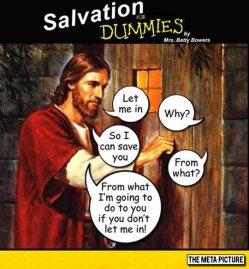 funny-jesus-knocking-door-salvetion