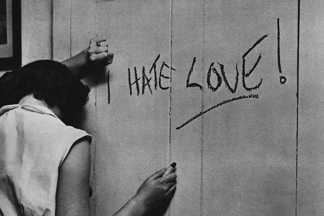i-hate-love-by-stanley-kubrick-1950