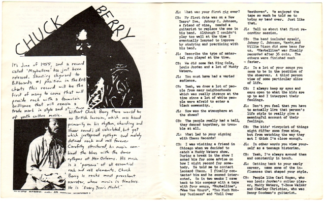 chuck-berry-zine-reviews-1