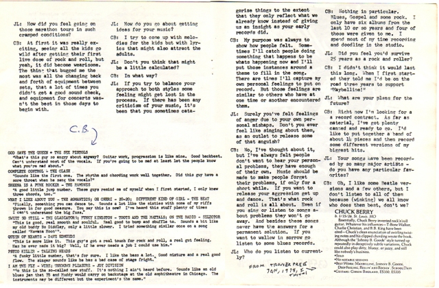 chuck-berry-zine-reviews-2