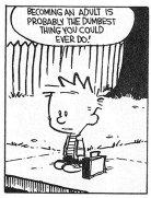 cool-Calvin-Hobbes-adult-comic