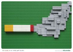creative_anti_smoking_ads_06