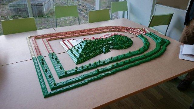 japan-lego-tomb