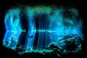 underwater_photographer_17