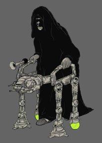 cool-Star-Wars-Imperial-walker