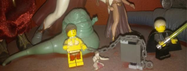 LegoJabba
