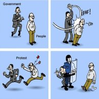 cool-government-people-police-comic