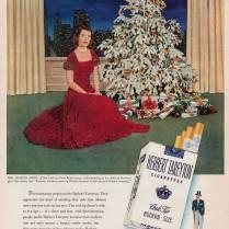treevintage-christmas-cigarette-ad-33-768x982