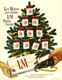 treevintage-christmas-cigarette-ad-4-768x991