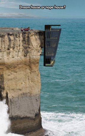vertcool-house-cliff-ocean-dreamed