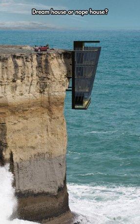 vertcool-house-cliff-ocean-dreamed
