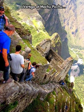 vertMachu-Picchu-stairs-steep