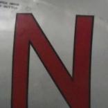 LABC-N2