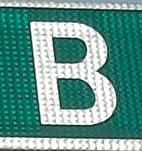 NYC-B