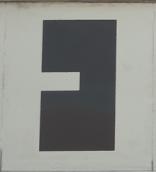 NYC-E