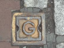 NYC-G