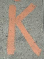 NYC-K