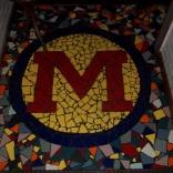 NYC-M