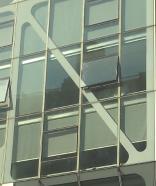 NYC-N