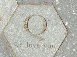 NYC-Q