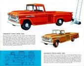 1958-chevrolet-pickup