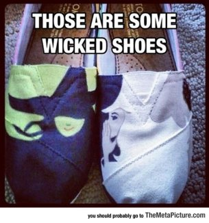 cool-shoes-Disney-Wicked-witches