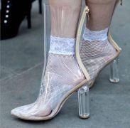 fashion_trends_02