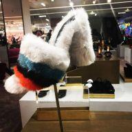 fashion_trends_09