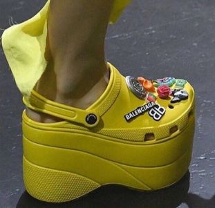 fashion_trends_17