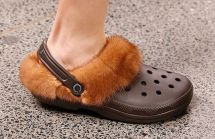 furry_crocs_01