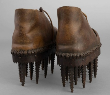 old_shoes_03
