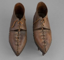 old_shoes_05