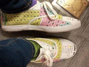school_cheaters_12