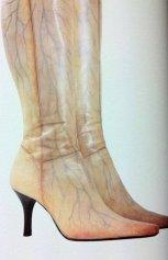 shoe1560964067_iofr0f5c5w