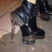 shoe1561396716_s1hkstmt65